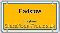 Padstow board
